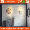 Панель стены Гуанчжоу Pvcxpe Foam/PU 3D для домашнего украшения