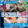 Espesante de la pintura de acrílico para el pigmento/la materia textil