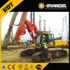 285kn. Plate-forme de forage rotatoire Sany Sr285RW10 neuf de M à vendre 2017