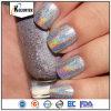 Kolortek同等のSpectraflairのホログラフィック顔料