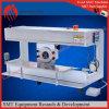 Сепаратор PCB цены по прейскуранту завода-изготовителя Jgh-207
