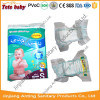 2016 arabische weiche Breathable Wholesale  Disposable  Sleepy  Baby  Diaper  In den Ballen-Herstellern in China Preis festsetzen