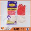 Перчатки Cleanroom цвета домочадца