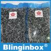 Утюг фабрики Oleeya на Rhinestone Fix Ab DMC кристалла Gemstones горячем для платья венчания