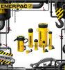 RC-Series de Enerpac, cilindros hidráulicos de efecto simple con alta calidad