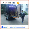 Cer zugelassener Rollstuhl-Aufzug für Van Loading 350kg