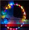 Ta70RGB (虹) Advantageshighの明るさSMD3528/5050 Ledcuttableあらゆる3 LED + Markno紫外および赤外線Radiationenergy Savに沿う1 IC