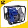 Водяная помпа 4 дюймов с бензиновым двигателем (ZTON) Wp40