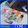 Großhandelspreiswertes Schwenker USB-Blitz-Massenlaufwerk 4GB