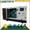 Preço diesel do gerador de Landtop 25kVA 30kVA para a venda
