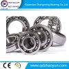 中国ベアリング工場自動深い溝のボールベアリング6000のシリーズ