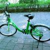 China Shangai popular caliente Mobike que comparte la solución del sistema proporciona al bloqueo elegante de la bici del bloqueo del GPS de la bici