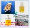 Guaiacolo materiale di CAS 90-05-1 del solvente del composto aromatico del residuo organico