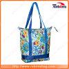 De Handtassen van dame Designer Satchel Shoulder Bags Boodschapper