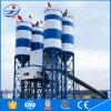 60m3/H Kapazität Hzs60 mit Fabrik-Zubehör-konkreter Mischanlage
