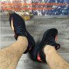 Sply 350 Schuh-graue orange laufende Schuhe der Erhöhungs-V2 2016 neuestes By9612 By1605 schwarzes rotes kupfernes Grün gezüchtete laufende der Erhöhungs-350