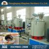 Misturador quente plástico Qualidade-Assured do preço de fábrica com bom preço