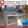 中国の販売人PVC管の自動Belling機械