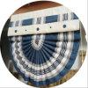 寝室(32R0016)のための健全な絶縁体のシュニールのファンローマのブラインド