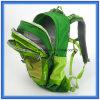 실제적인 디자인 방수 하이킹 책가방 부대, 폴리에스테 책가방, 상승 야영 옥외 운동 여행 책가방