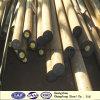 Ferramenta de liga forjada Steel Round Bar 1.2080 / SKD1 / D3