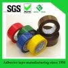 Venta al por mayor colorida de la cinta adhesiva de BOPP de China