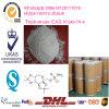 Heißes verkaufendes pharmazeutisches weißes Puder Topiramate CAS 97240-79-4