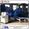 Cnc-Induktions-Heizungs-Rohr-verbiegende Maschine