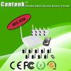 720p 8 kit della Manica H. 264 WiFi