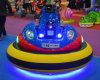 Umdrehungs-elektronische Batterie UFO-Boxauto der China-Fabrik-360, aufblasbares UFO-Boxauto für Unterhaltung