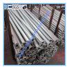 Безопасный SGS прошел леса Cuplock металла для конструкции