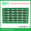Escolhir a placa de circuito Fr4 tomada o partido PWB pequeno Munufacturer de 1 camada por 10 anos