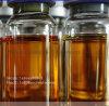 마취약 CAS 51-05-8를 위한 99% (HCl) 높은 순수성 프로카인 염산염