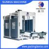 자동적인 회전 서류상 쌓아올리는 기계 또는 돌기 기계 (1412L)