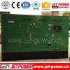 генератор 50Hz 350kVA звукоизоляционный тепловозный приведенный в действие Perkins