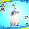 Carrocería de Ultrashape de la calidad de Higu que adelgaza la máquina