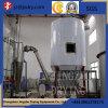 Edelstahl-Druck-Spray-trocknende Maschine