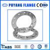 高品質のステンレス鋼の板フランジ