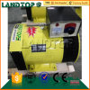 Alternatore a tre fasi/generatore di CA di LANDTOP
