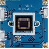 de Raad van 6CH/8CH/10CHAhd DVR PCB Motherboard/DVR