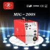 Saldatore di IGBT MIG con Ce (MIG-160S/180S/200S)
