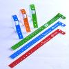 Correia Promocional Soft Wristband de PVC (YYGB029)