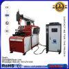 machine automatique de soudure laser De Contious Wave/Cw YAG 4-Axis en métal 400W