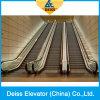 Scala mobile dell'interno automatica pubblica del passeggero resistente cinese certo di produzione
