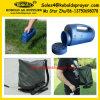 (WSP-09) Подгоняйте бутылку распространителя семени руки