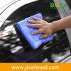 Prodotti di cura di automobile di pulizia del camoscio