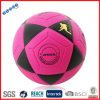 Football laminato Balls per Indoor Games