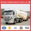 [6إكس4] [لنغ] شاحنة مقطورة رأس مع ثقيلة سحب وزن