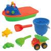 En71 giocattoli della spiaggia dei giochi esterni di approvazione 7PCS per i capretti (10231829)