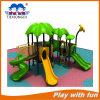 Напольное оборудование спортивной площадки детей для сбывания Txd16-Hoe016